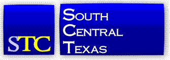 STC South Central Texas Chapter
