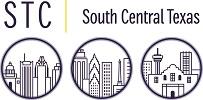 STC SoCenTx City Logo